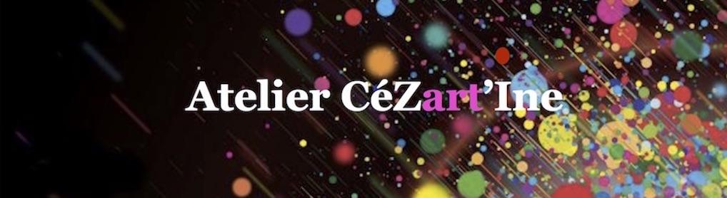 ATELIER-CEZART-INE.COM